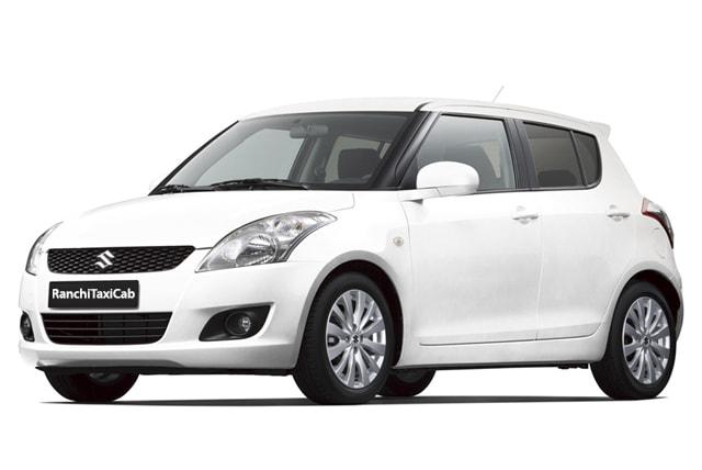 Prime Car Rental Taxi Services